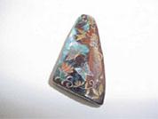 Ran Opal Story